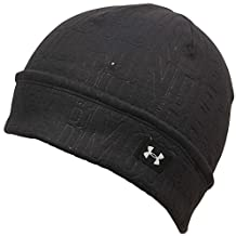 Under Armour 2015 Cozy Fleece Beanie Women's Golf Winter Hat