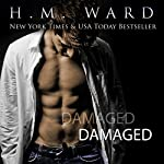 Damaged, Volume 1 | H. M. Ward