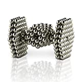 Magnetic Man Sky Magnets 5 mm Magnetic Balls Cube