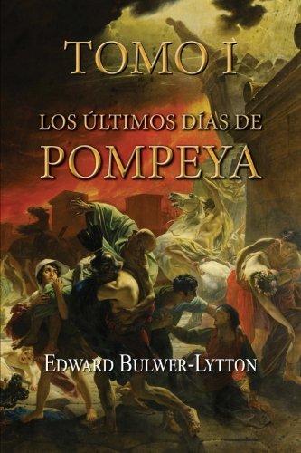 Rebelion En La Finca: Quien Manda En La Finca Del Mojoneo (Dead Books & Minds nº 18)