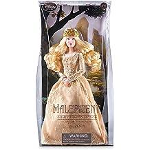 Disney Maleficent Movie Exclusive Film Collection Doll - Aurora 12''