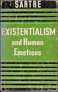 existentialism and human emotions pdf