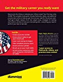 ASVAB 2020-2021 For Dummies, Book + 7 Practice