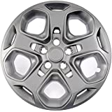 Dorman 910-109 Ford Fusion 17 inch Wheel Cover Hub Cap