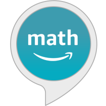 Amazon Math