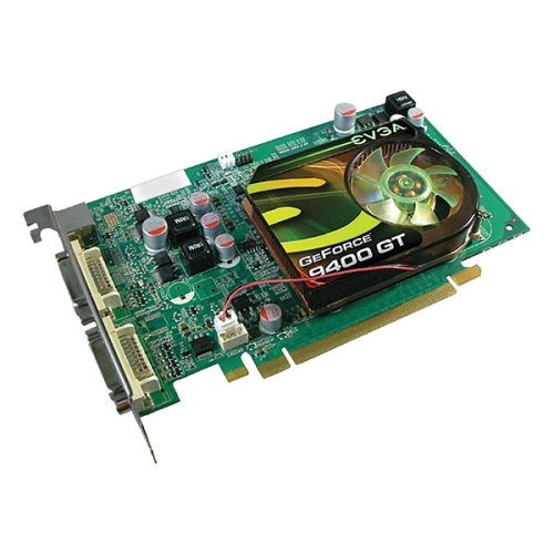 DA GT GEFORCE 9400 PLACA DRIVER VIDEO BAIXAR DE
