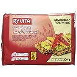 RYVITA Hint of Chilli Crispbread 200g