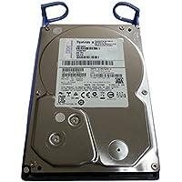 IBM 81Y9650 - 900GB 2.5 SAS 10K 6Gb/s SS Hard Drive