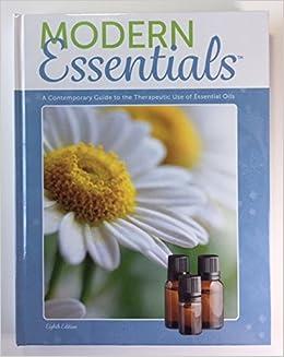 Modern Essentials 5th Edition Pdf