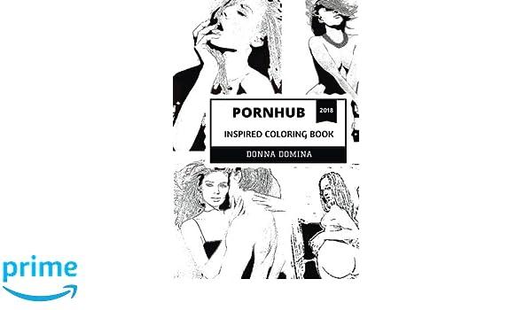 Pornhub sc