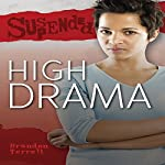 High Drama | Brandon Terrell