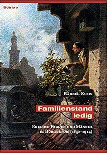 Ledig familienstand FAMILIENSTAND Synonym