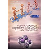 Ingenierie pedagogique collaborative (French Edition)