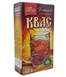 Set for making KVASS (КВАС) – a traditional