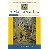 A Marginal Jew: Rethinking the Historical Jesus, Volume V: Probing the Authenticity of the Parables (Volume 5) (The Anchor Ya