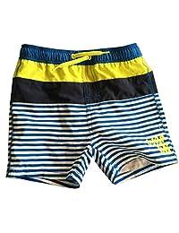 Infant Baby Boys Trunks Beach Swim Bottoms Surf Short