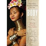 Cultural Encyclopedia of the Body [2 volumes]
