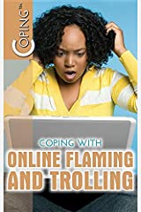 Coping with Online Flaming and Trolling Paperback