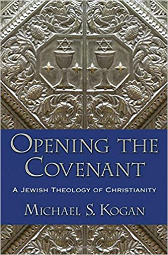 THEOLOGY OF CHRISTIANITY DOWNLOAD