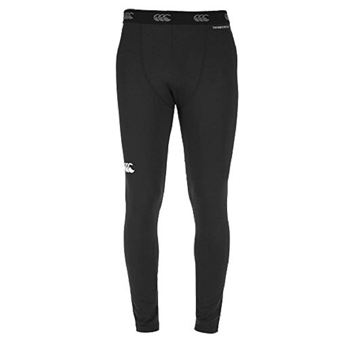 Canterbury Herren Thermoreg Baselayer Kompressionsleggings