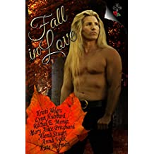 Fall in Love: A Dark Castle Lord Anthology