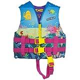 Airhead Reef Children's Life Vest
