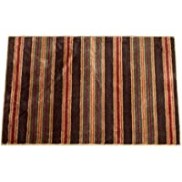 HiEnd Accents High Country Rug 24 X 36 Stripe
