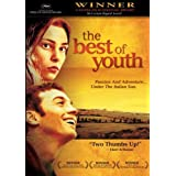 NEW Best Of Youth