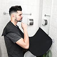 Taseyar Beard Bib Cape Shaving Catcher