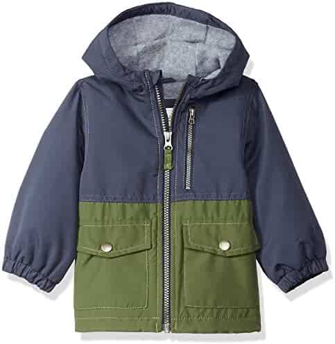 9d1da6a4c31f Shopping  25 to  50 - Carter s - Jackets   Coats - Clothing - Baby ...
