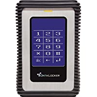 Datalocker Dl3 2 Tb External Hard Drive - Usb 3.0 Product Category: Storage Drives/Hard Drives/Solid State Drives