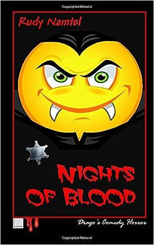 THURSDAY, OCTOBER 17 - OPENING NIGHT!