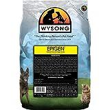 Wysong Epigen Canine/Feline Dry Diet - Dog/Cat