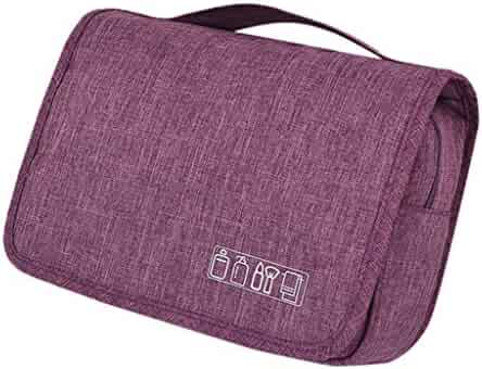 5eb1cf9ffd1c Shopping Purples or Reds - Travel Accessories - Luggage & Travel ...
