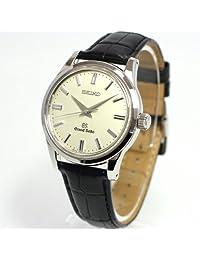 SEIKO Grand Seiko mechanical Men's Watch SBGW031