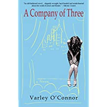 A Company of Three