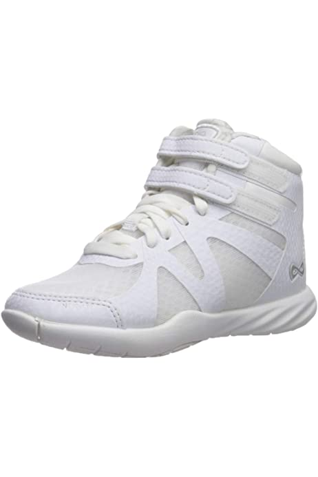 Youth Nfinity Beast Mid Top