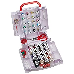 Sewing Machine Starter Kit