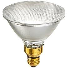 Feit 35PAR38/QFL/ES 35 Watt PAR 38 Halogen Bulb