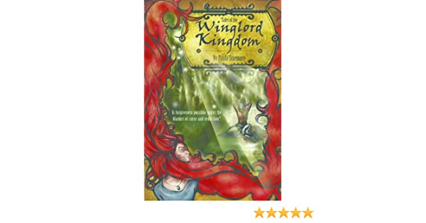 Tales of the Winglord Kingdom