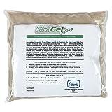 Dawes GROGEL Plus B 5000 Dose Package