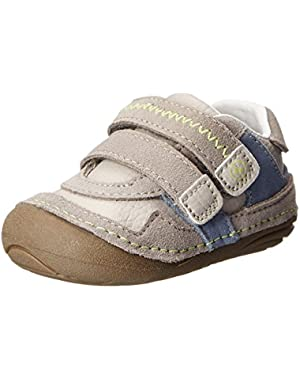 SRT SM Graham Shoe (Infant/Toddler)