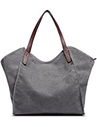 3855ed7f3e Women Handbags Leather Tote Bag Top Handle Designer Satchels Purse Ladies Shoulder  Bag