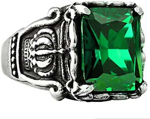 662e5d66db843 Shopping Greens or Yellows - 9 to 9.75 - Animals - Rings - Jewelry ...
