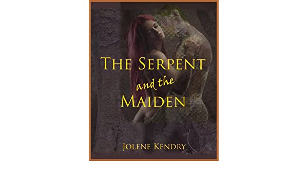 The Maiden and the Serpent