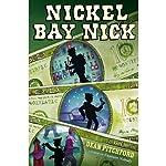 Nickel Bay Nick | Dean Pitchford