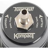 Turbosmart TS-0203-1061 Blow-Off Valve