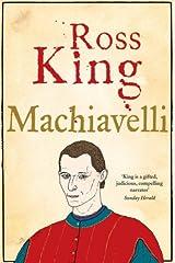 Machiavelli (Eminent Lives) Hardcover