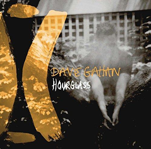 Dave Gahan-Hourglass-(CDSTUMM288)-CD-FLAC-2007-RUiL Download