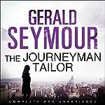 The Journeyman Tailor | Gerald Seymour